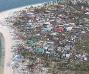 前の記事: 「Help Malapascua」セブ北部のマラパスクアの被