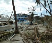 次の記事: 被害の大きかったマラパスクア、現地ダイビングサービスの声
