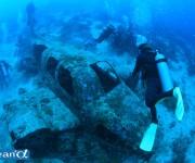 次の記事: 第4回「ダイバー自身の安全対策セミナー」開催