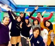 前の記事: プロフリーダイバー岡本美鈴さんのスキンダイビング講習会はここ