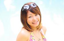 nanaka_20131208