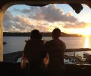 前の記事: クリスマスに三宅島で婚活できる「島コン」開催!