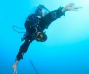 前の記事: サイドマウントって何?タンクを横につけるダイビングのメリット