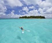 次の記事: サイパン・マニャガハ島で「第一回スイミング・フェスティバル」