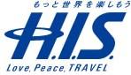 HIS-logo-20150221