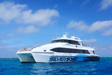 dive-7-seas-224px