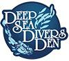 dsdd-logo-201502041