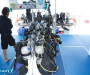 前の記事: 命を預かるダイビング器材は対面(店頭)販売であるべき、という