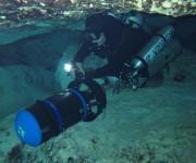 """次の記事: """"タイ洞窟遭難事故"""" 救助方法として潜水が選択された理由とは"""