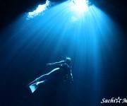 前の記事: 世界一の透明度の海、ロタがいよいよシーズンイン!