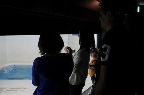 越智隆治のGM1撮影教室