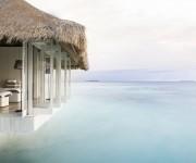 前の記事: LVMHグループがプロデュース!モルディブ超高級ホテルの贅沢
