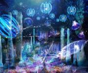 前の記事: テーマは深海!夏休みに夜の水族館で「ナイトアクアリウム」開催