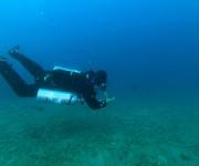 前の記事: サイドマウント・ダイビングの講習で求められることとは