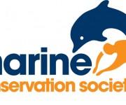 前の記事: 海を守るためにイギリスの団体が行っている様々な海洋保護施策と