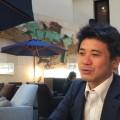 パプアニューギニア政府観光局・山田隆さん