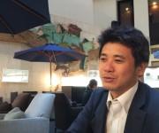 次の記事: 本場のツーリズムを日本で実践するちょっと変わった政府観光局