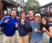 前の記事: 安全の意識が高い、寒がり、生物を触る…、外国人に聞く日本人ダ