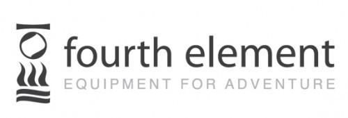 フォースエレメントのロゴ