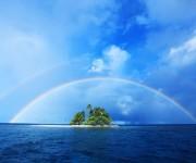 前の記事: ジープ島を舞台にしたむらいさち写真展「きせきのしま」開催