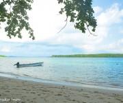 次の記事: パプアニューギニアのとある島が水不足にならない理由