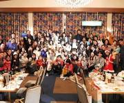 前の記事: 【参加者募集】12月23日はスキンダイバーズデイ&クリスマス