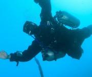 次の記事: 普通のダイビングと何が違う?サイドマウントダイビングの具体的