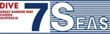 dive7seas-logo-20150204