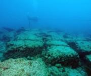 次の記事: 水中考古学を楽しみながらダイビング! イスラエル・カイザリア