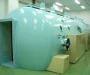 前の記事: 減圧症治療の在り方と酸素使用を巡る、一般ダイバーへの影響 ~