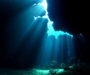 前の記事: 宮古島の地形ダイビング。ケーブやホールがいつも綺麗で神秘的な