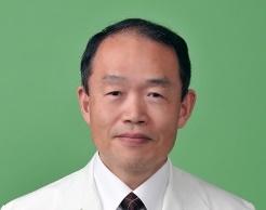 救命救急科部長 高気圧酸素治療室室長 鈴木信哉先生