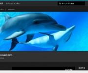 前の記事: 動画配信サービス「ameba FRESH!」にオーシャナ・チ