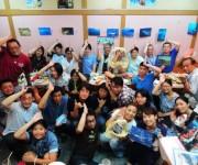 次の記事: 今年は沖縄のサメが熱い!? 「サメ談話会@沖縄」開催のお知ら