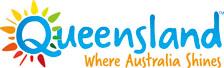 QWAS_logo