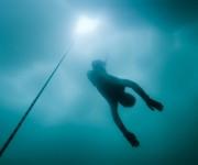 前の記事: フリーダイバーが魅せられる水中世界 ~究極の素潜り「知床ウト