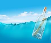 前の記事: ひと目で世界の海洋ゴミがわかる!? 海底清掃&観測のスペシャ