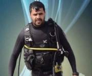 前の記事: 1週間連続潜水を目指すダイバー 〜ダイビングの世界記録シリー