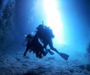 次の記事: 海を見たことがないネパール人が沖縄で初めてのダイビング