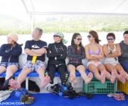 次の記事: スミロン島でトロピカルシーンを撮影! ~越智隆治と行くセブフ