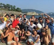 前の記事: 【参加者募集】 葉山の海でダイビング&バーベキュー! ~8月