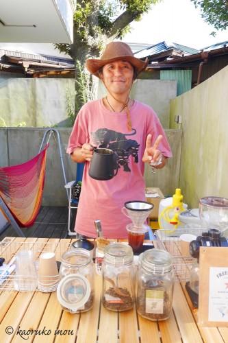 スキンダイビング&BBQ in 葉山開催レポート