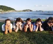 次の記事: 夏を楽しもう! スキンダイビング&BBQ in 葉山開催レポ