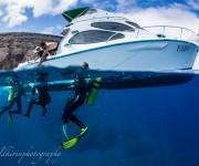 前の記事: ダイビングショップやホテルはどんなところ? 一日の流れは?