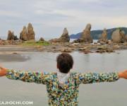 前の記事: 紀伊半島最南端のダイビングエリア「串本」の魅力を現地からお届