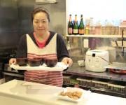 前の記事: 宮古島と串本の「ランチが美味しい」と評判のダイビングサービス