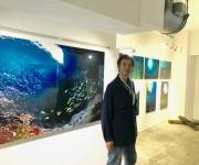 """次の記事: 秋田・男鹿半島の海で""""True North""""を見つける旅 ~"""