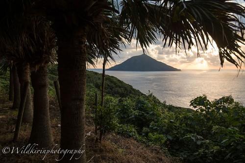 03_11Hachijyo-Oceana-Landscape-18_1