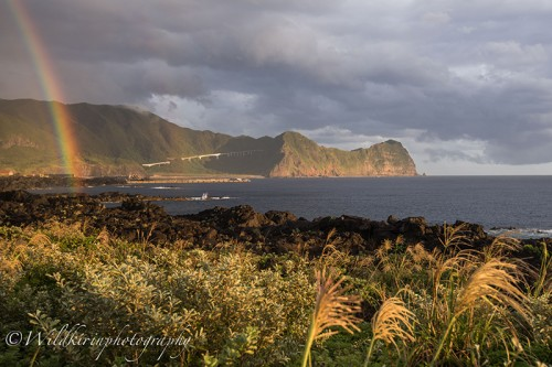 03_12Hachijyo-Oceana-Landscape-32_1