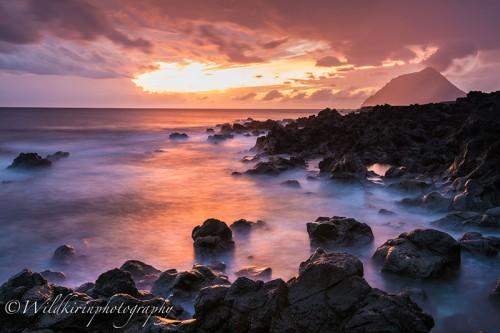 03_13Hachijyo-Oceana-Landscape-34_1